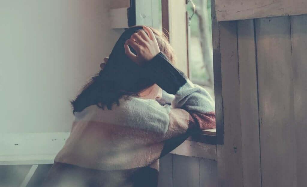 Miksi tuntuu, että kaikki menee pieleen?