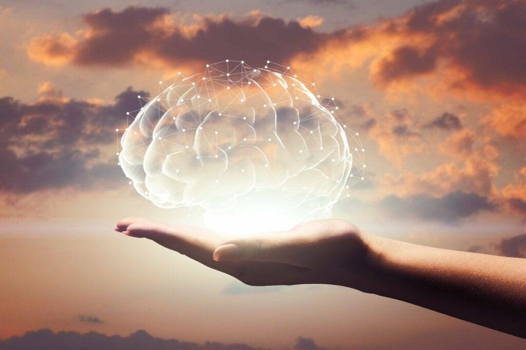 Älykkyys on kykyä ymmärtää, omaksua ja kehittää tietoa ja käyttää sitä ongelmanratkaisuun