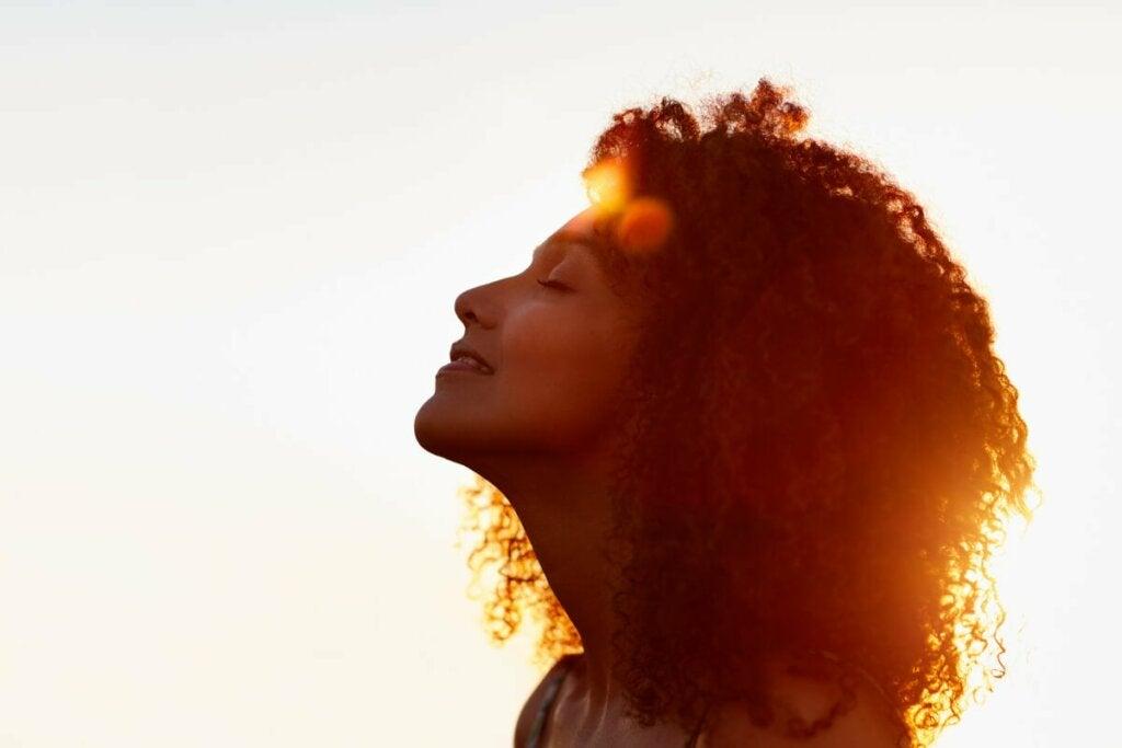 Koska stressi ilmenee monin eri tavoin, on tärkeää, että säännöllinen irtautuminen arjen kiireistä ja huolista on läsnä elämässä