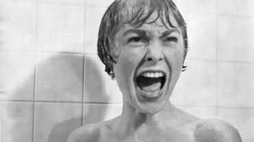 5 kiistanalaista elokuvaa, jotka aiheuttivat kohua ensi-illassa
