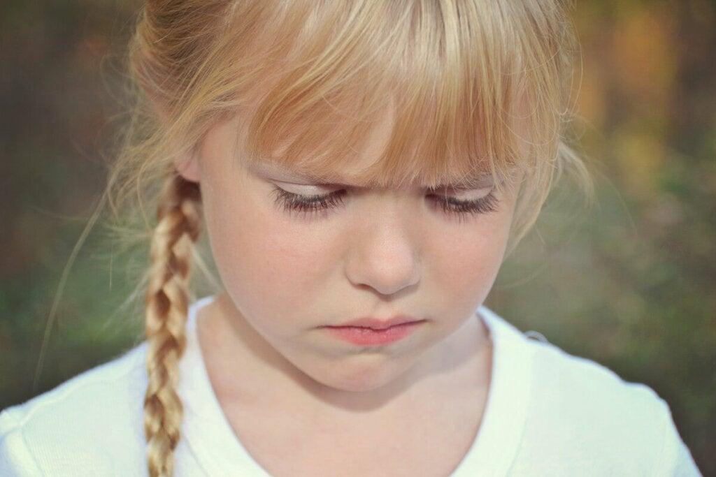 Viime aikoina lasten ja nuorten terapia on lisääntynyt, ja yllättäen terapiaa johtaneet syyt liittyvät monesti sosiaalisiin tekijöihin