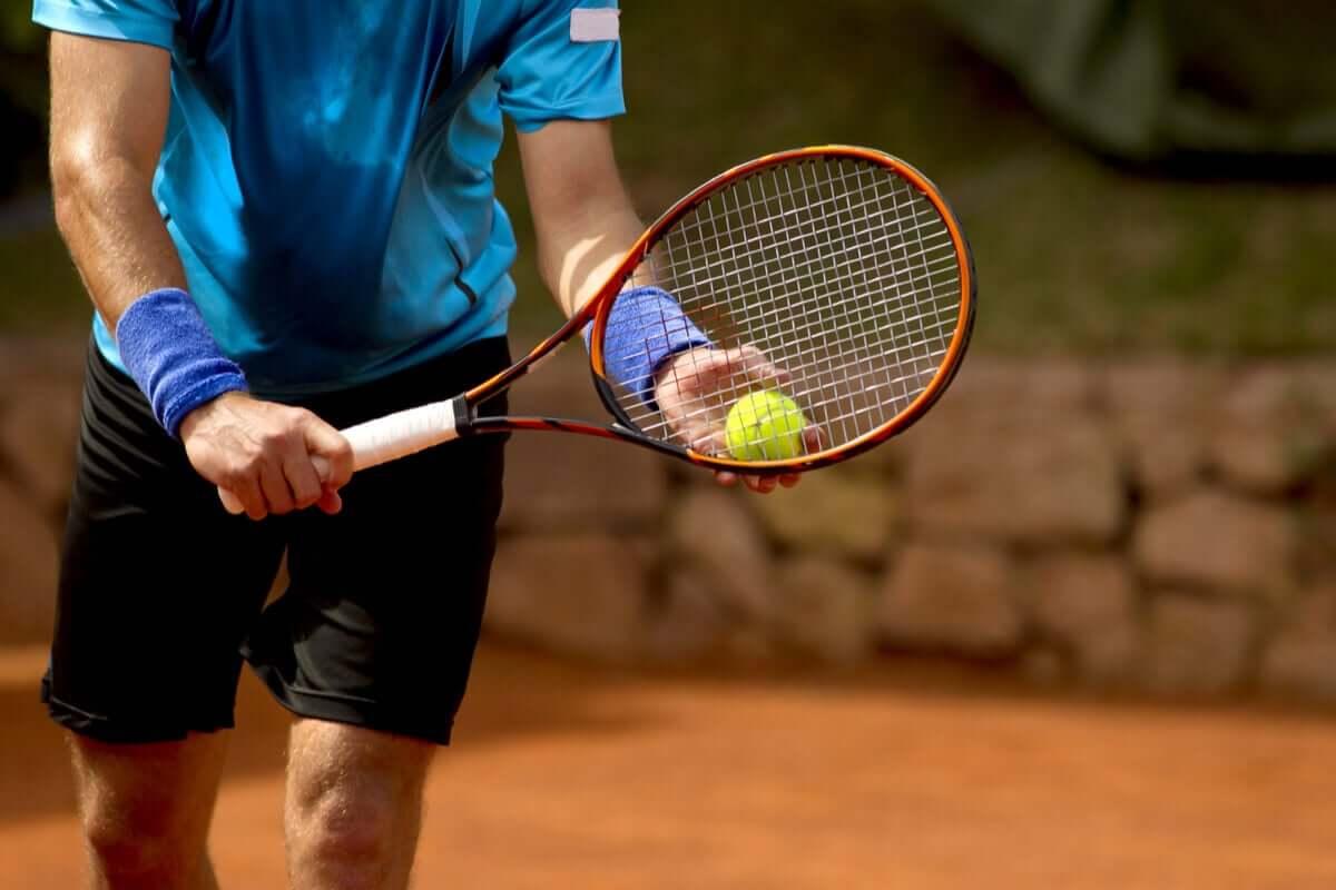 Psykologian soveltaminen urheilussa on ottanut yhä keskeisemmän ja tärkeämmän merkityksen