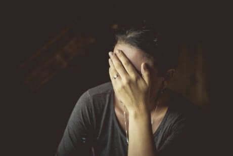 Posttraumaattinen stressi on yleinen ilmiö.