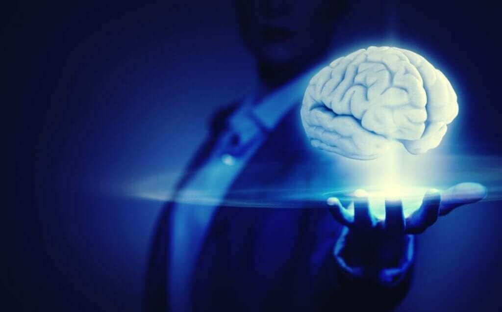Telekinesia – pseudotiedettä vai psyykkinen kyky?
