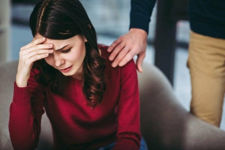 Kuinka surunvalittelut kannattaa esittää?