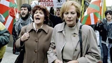 Patria kertoo ETA-terroristijärjestön uhreista