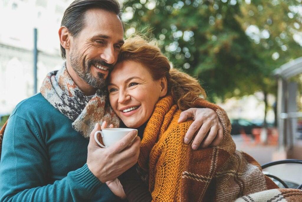 Yksi tärkeä askel ennen uuden suhteen aloittamista on selvittää, keitä olemme, mitä haluamme ja mitä emme ole halukkaita hyväksymään