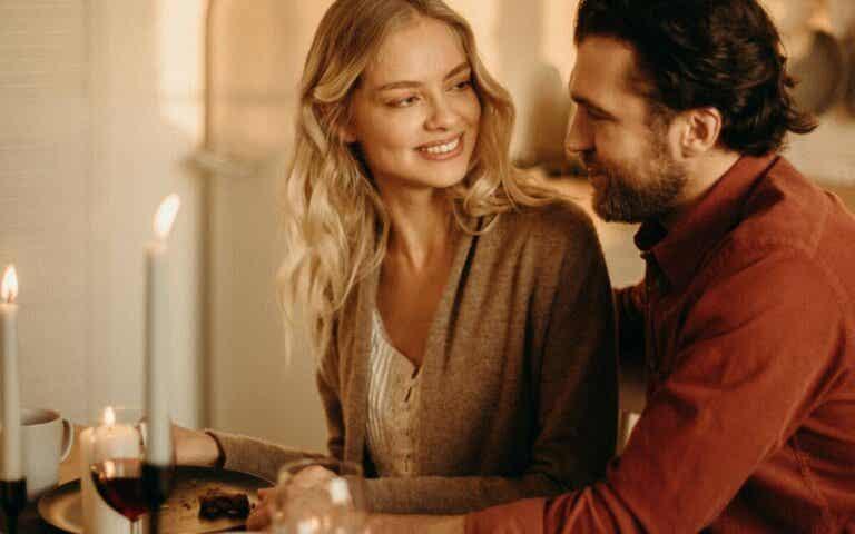 5 askelta, jotka sinun tulee ottaa huomioon ennen uuden suhteen aloittamista