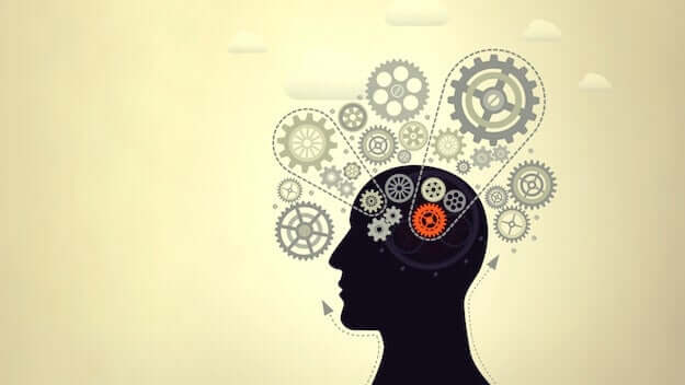 Älykkyyden lisääminen: 7 nerokasta tapaa sen saavuttamiseksi