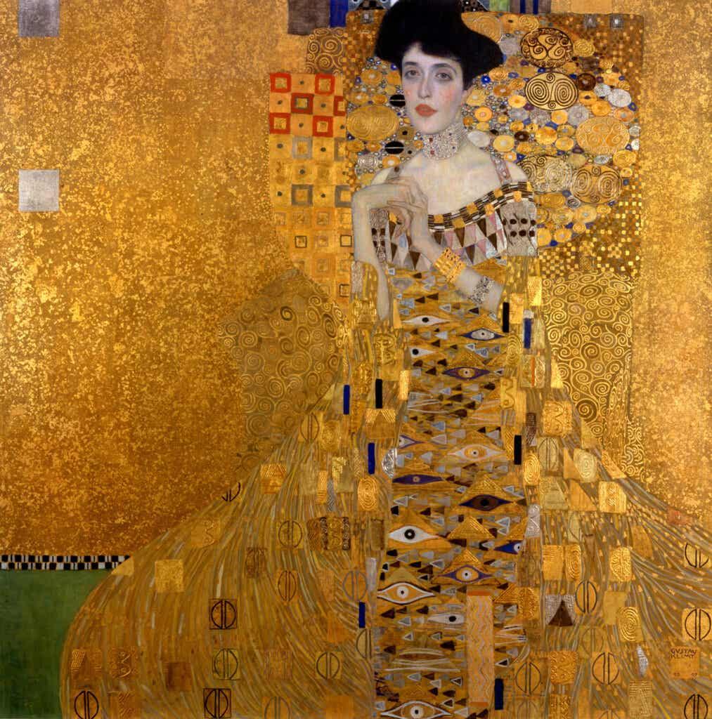 Gustav Klimt omasi huomattavan ymmärryksen naisten seksuaalisuudesta ja pystyi rikastuttamaan ymmärrystämme siitä