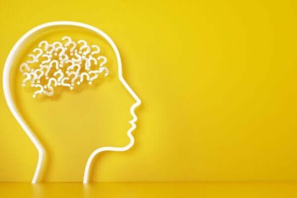 Psykologian juuret: historia, merkittävät henkilöt ja mallit