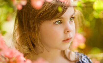 Resilienssi lapsen aivojen kehityksessä
