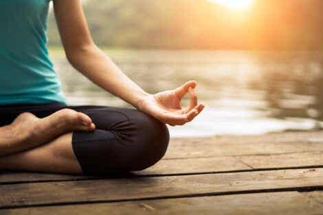 Medintointi on keino oppia luottamaan omaan intuitioon