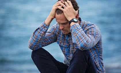 Aivojen syyllisyysalue: miksi kaikki eivät pode syyllisyyttä?