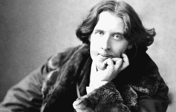 Oscar Wilden elämäkerta ja surullisenkuuluisa vangitseminen