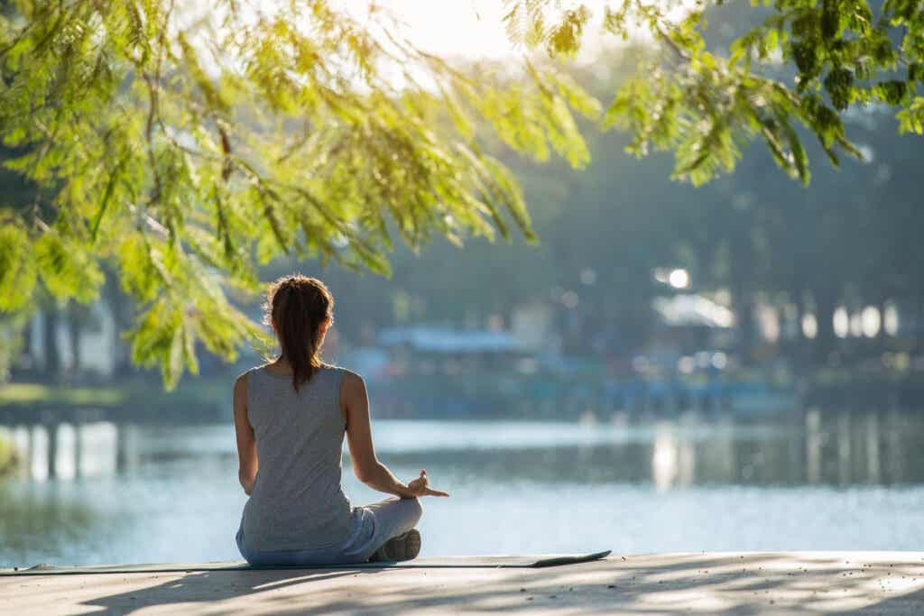 Tuore tieteellinen meta-analyysi kyseenalaistaa mindfulnessin, sillä monissa aiheeseen liittyvissä tutkimuksissa esiintyi vakavia puutteita