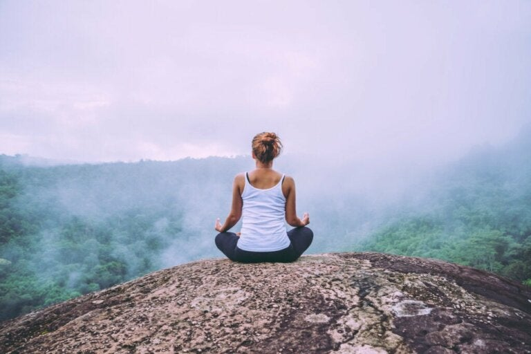 Tieteellinen meta-analyysi kyseenalaistaa mindfulnessin