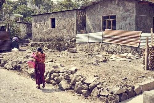 Savitribai Phule, inspiroiva intialainen nainen