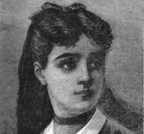 Sophie Germain: ihmelapsen elämäkerta