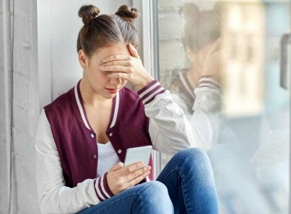 Trollaus: epämiellyttävää, anonyymiä käyttäytymistä sosiaalisissa verkoissa