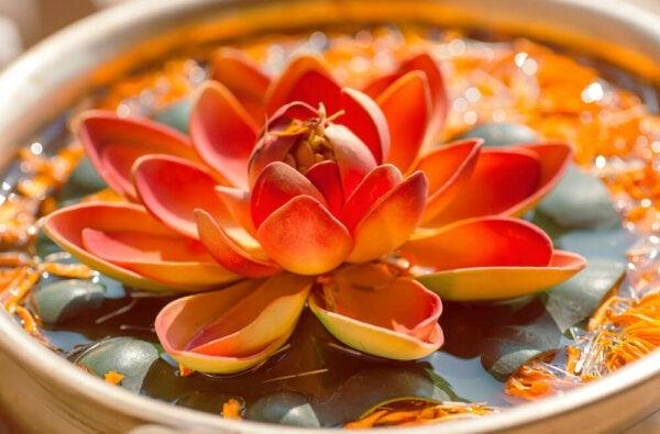Hindulaisuus ja seitsemän askelta onnellisuuteen