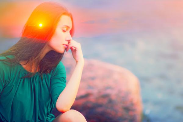 9 yksinkertaista tapaa saavuttaa sisäinen rauha