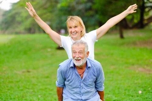 Aktivismi: uusi tarkoitus elämässä eläkkeelle siirtymisen jälkeen