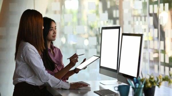 Moniarvoinen johtajuus: tulevaisuuden johtamismalli työpaikoilla?