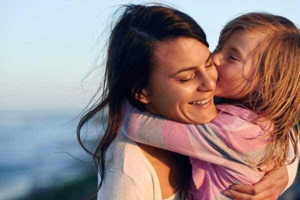 Adoptiolasten tarve tuntea alkuperänsä