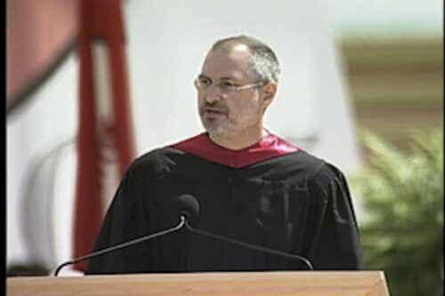 Steve Jobsin meille jättämät arvokkaat elämän oppitunnit