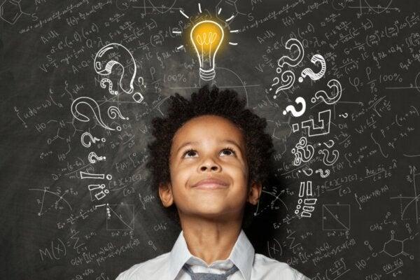 Kuinka nostaa nuorten yrittäjähenkeä